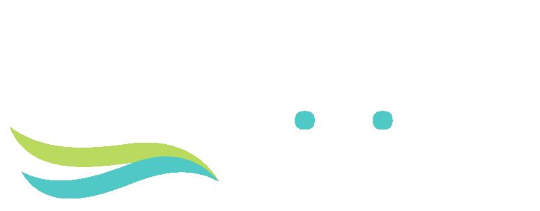 Saint-Pierre de Rivière