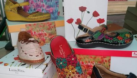 Elieve chaussures